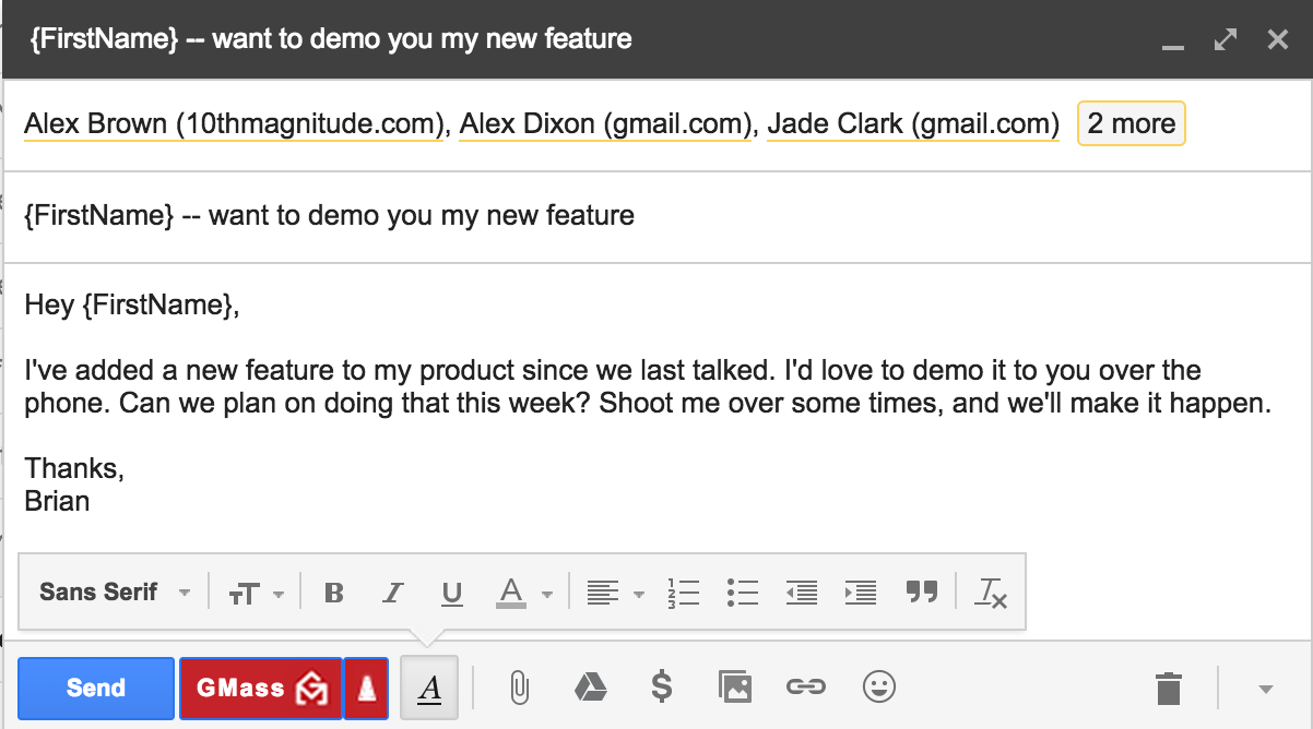 how-i-launched-a-200k-month-gmail-mail-merge-tool