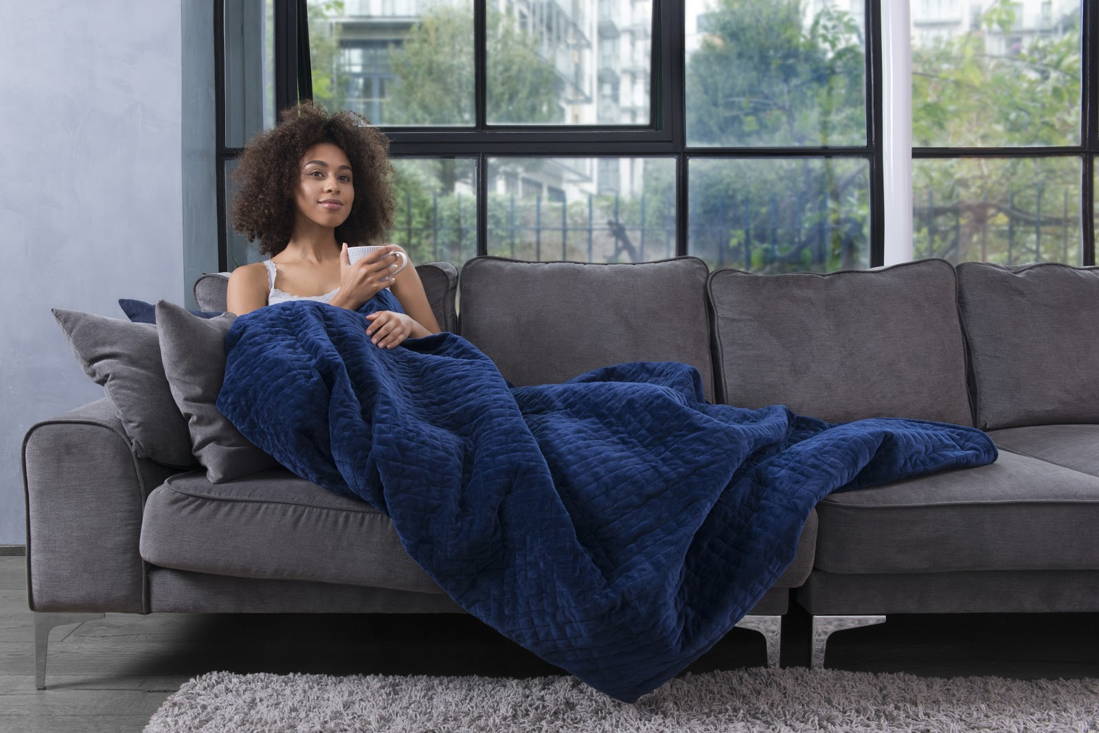 how-we-started-a-50k-month-weighted-blankets-business