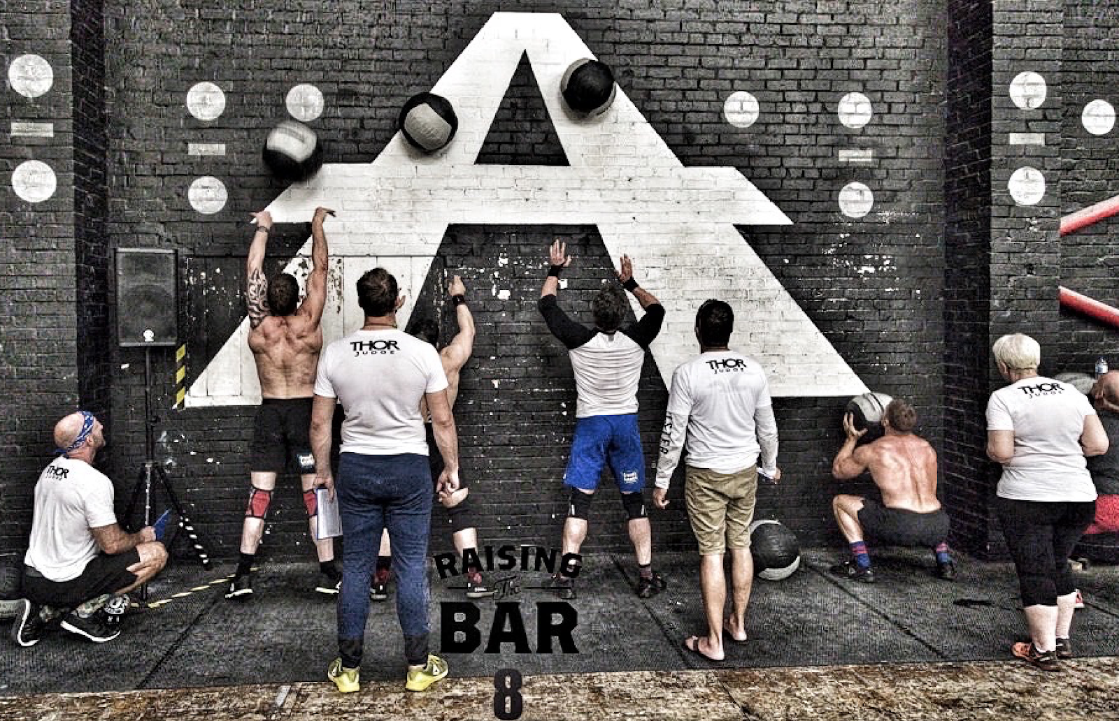 how-i-started-a-12k-month-crossfit-gear-brand