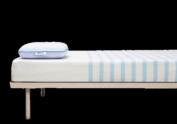 how-i-started-a-130k-month-innovative-sleep-products-company