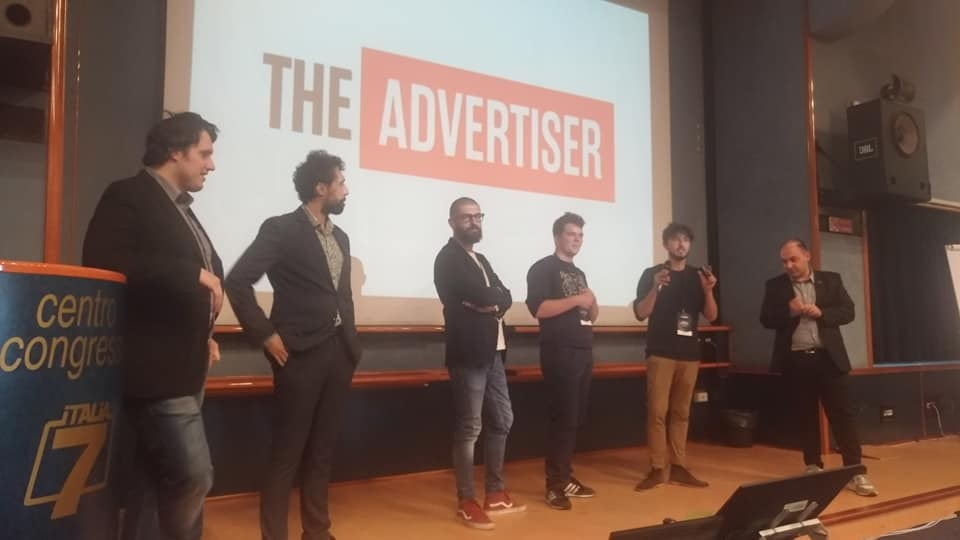 how-we-started-a-35k-month-online-advertising-agency