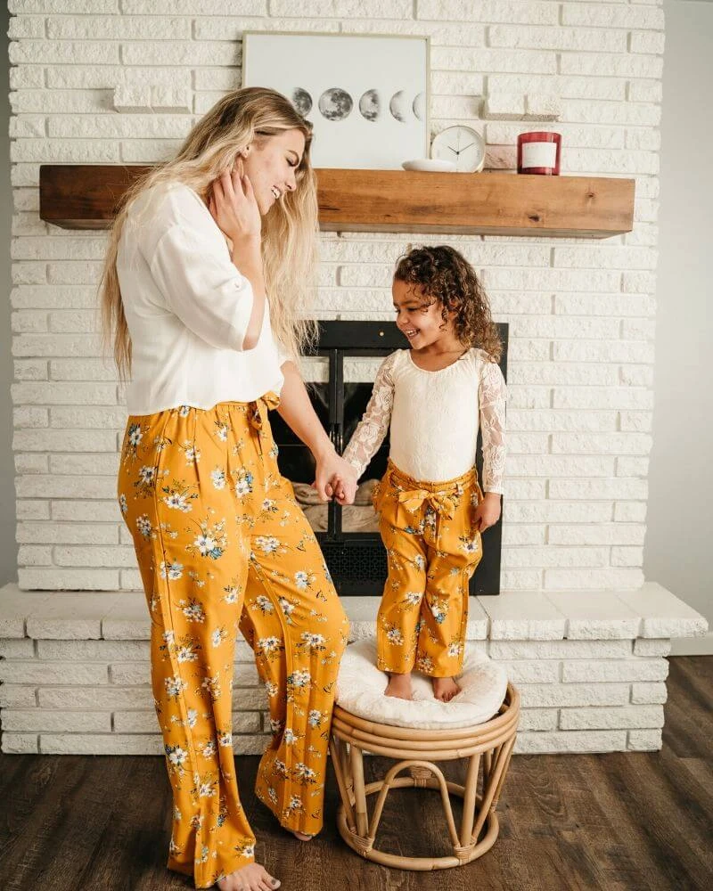 how-i-started-a-750k-month-infant-and-toddler-clothing-brand