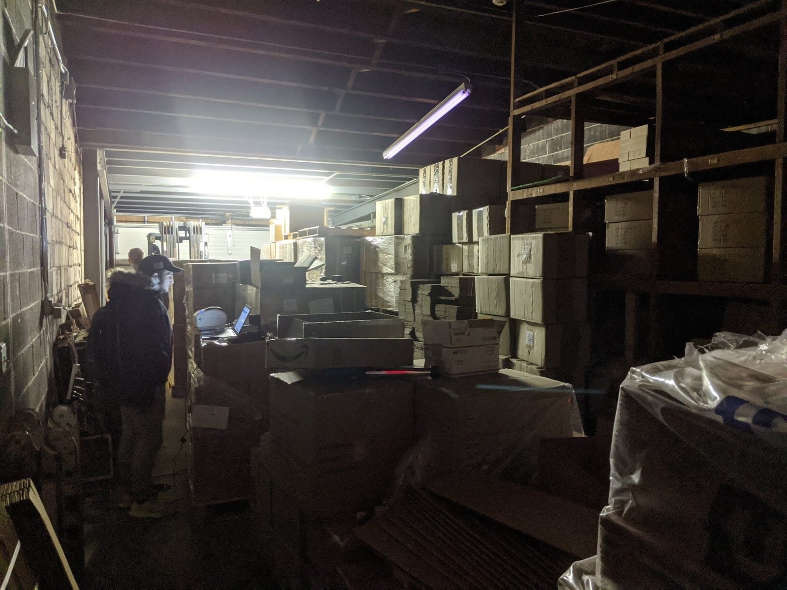 how-we-launched-a-4-8m-fulfillment-service-starting-in-our-garage