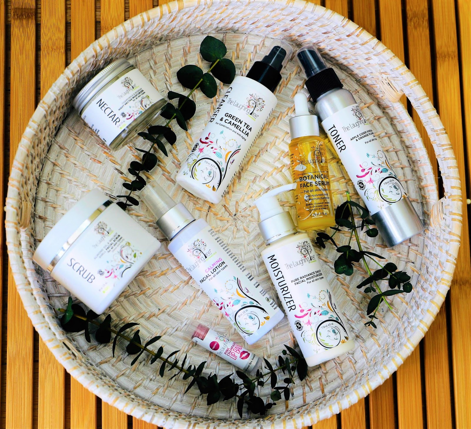 how-i-started-a-5-4k-month-organic-natural-and-plant-based-skincare-company