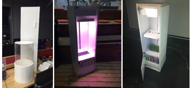 how-we-launched-a-130k-month-automated-home-growing-box
