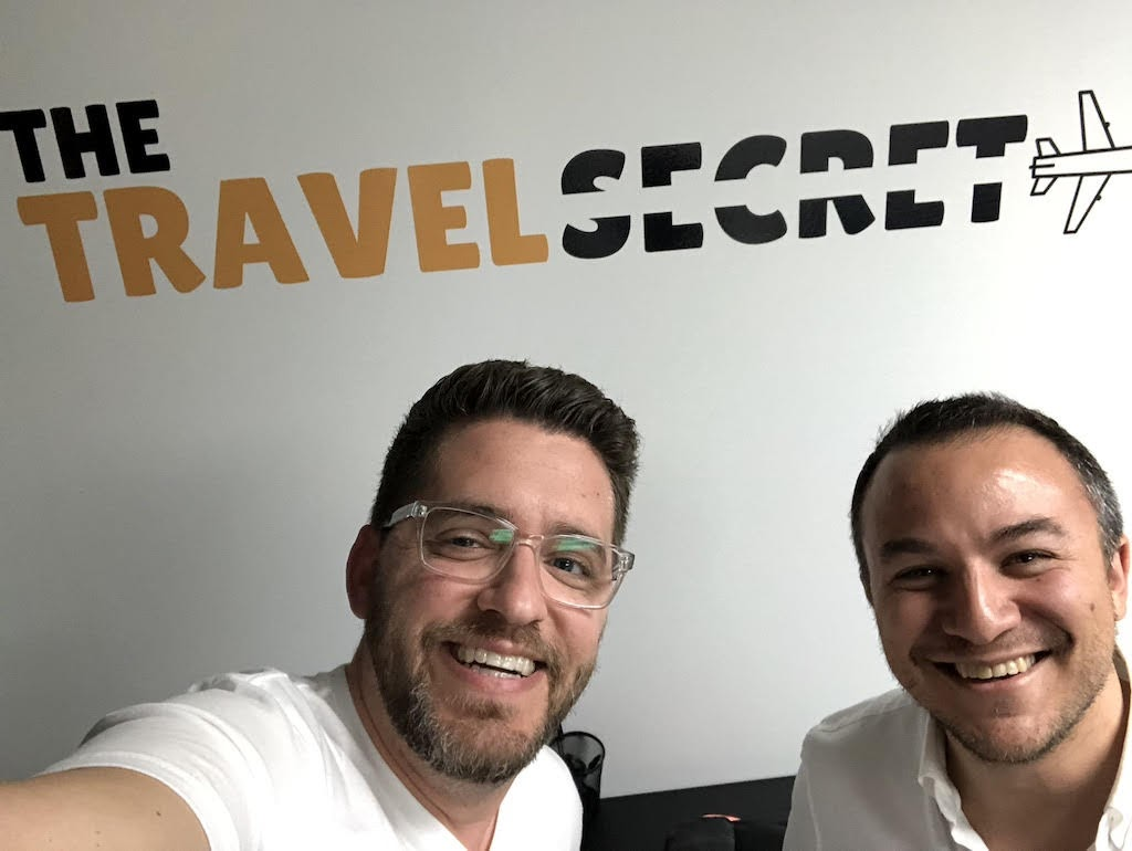 how-i-started-a-30k-month-travel-discounts-website