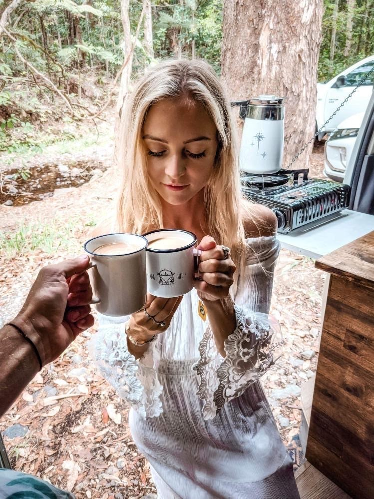 on-starting-a-zero-plastic-outdoor-products-company
