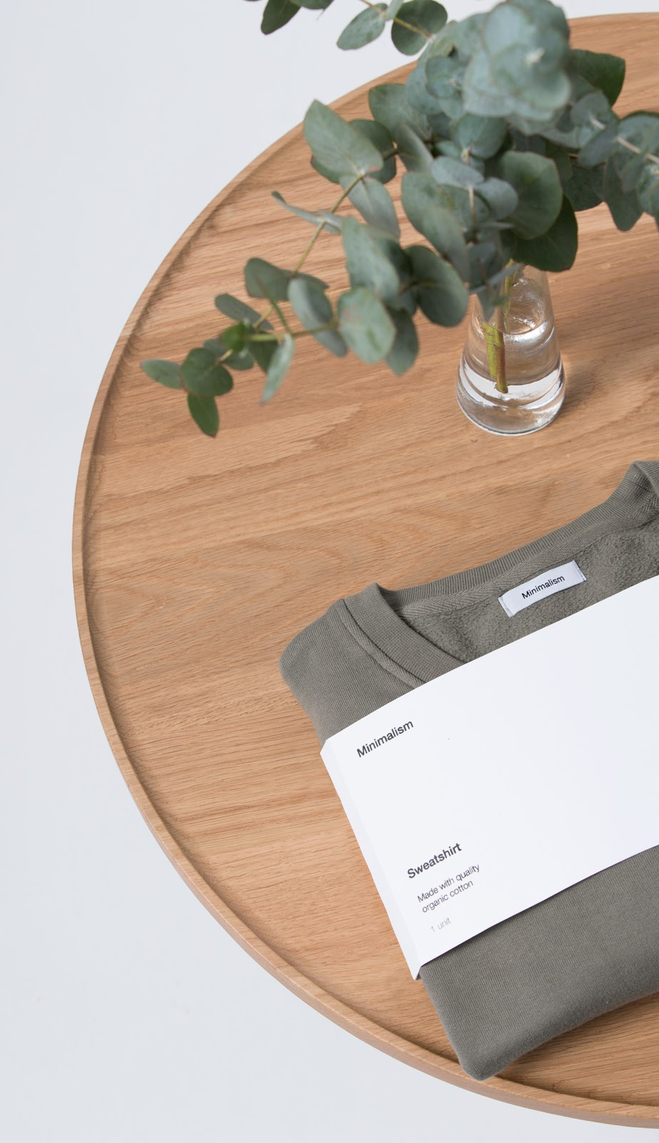 how-we-started-a-18k-month-sustainable-and-durable-clothing-brand