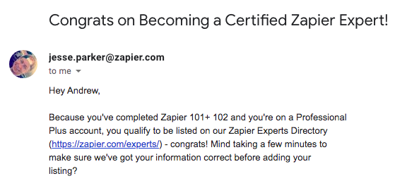 how-i-started-a-5-5k-month-zapier-specialist-agency