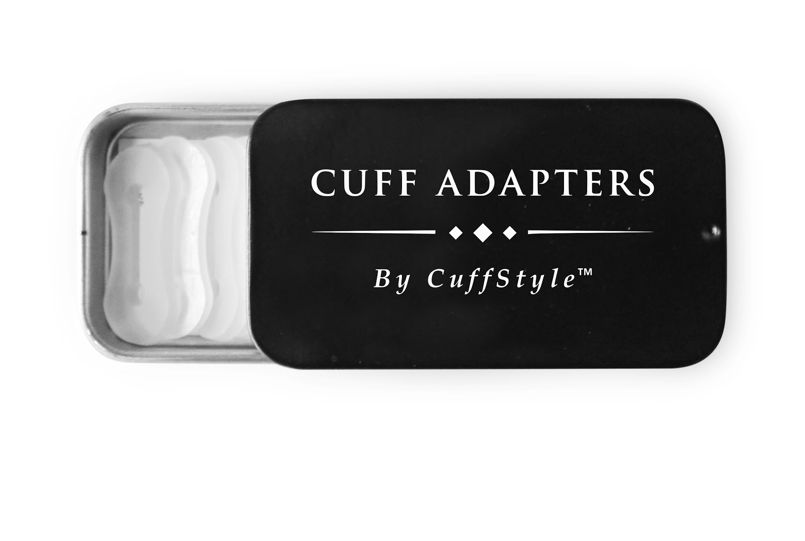 how-we-invented-a-10k-month-innovative-cuff-adapters