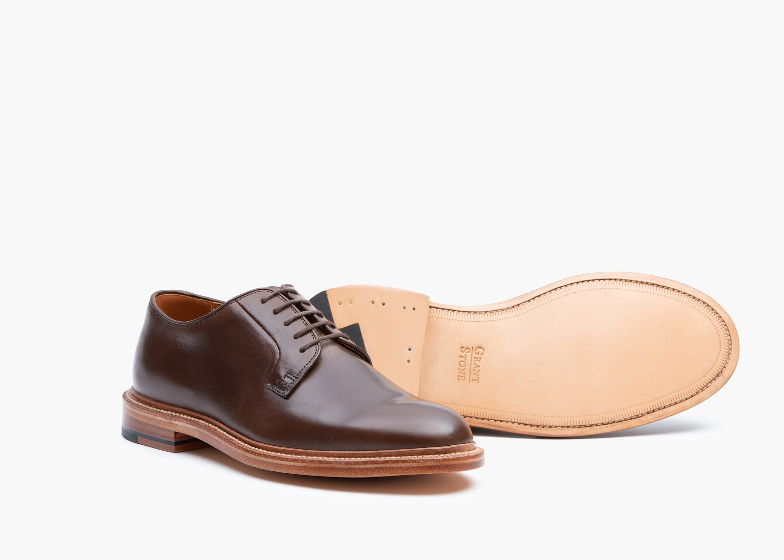 on-starting-a-business-casual-leather-shoes-brand-with-100-sales-growth-yoy