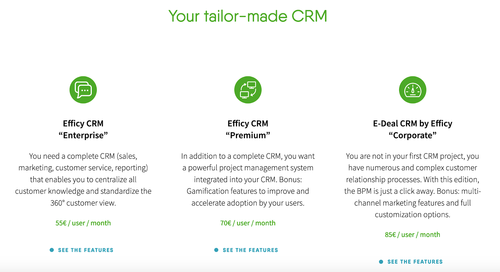 how-we-launched-a-2m-month-crm-software