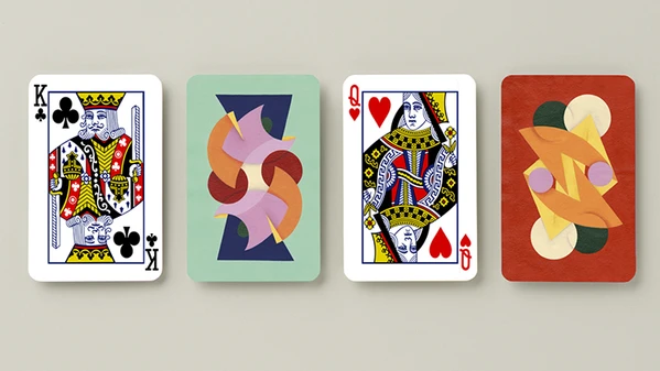 how-i-started-a-100k-month-business-selling-and-designing-playing-cards-decks