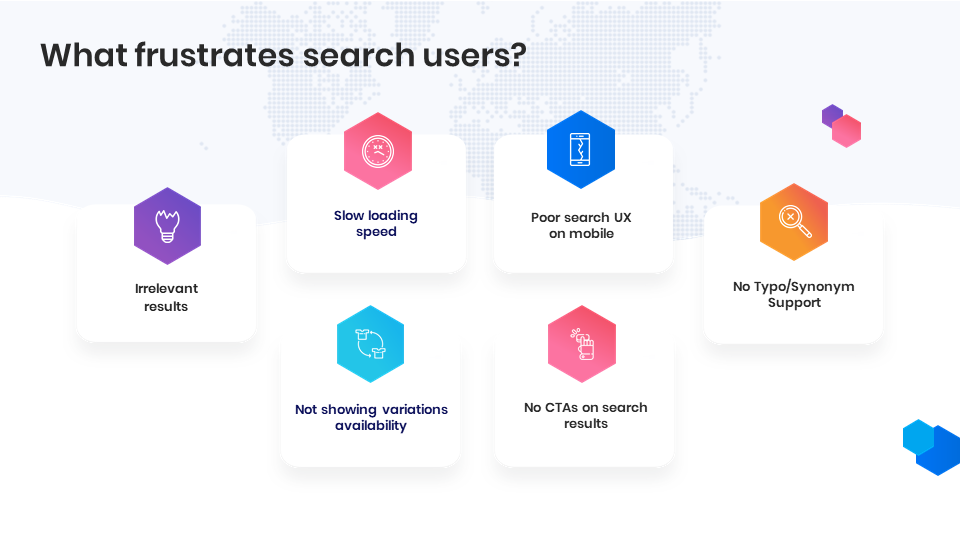 how-we-developed-a-10k-month-saas-search-tool-for-ecommerces