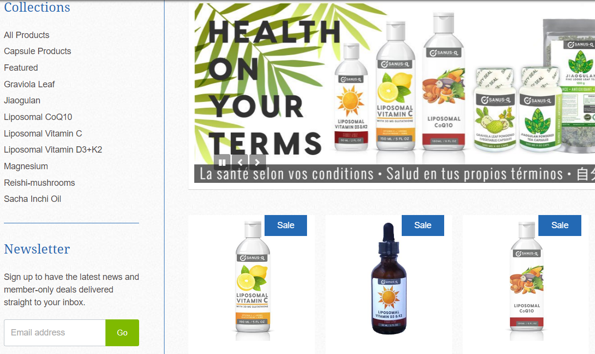 how-i-started-a-75k-month-liposomal-natural-health-products-brand