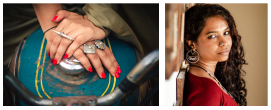 how-we-launched-a-40k-month-handcrafted-jewellery-brand