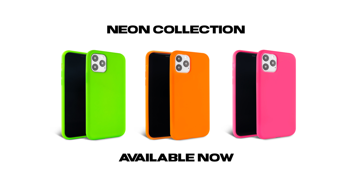 on-releasing-a-collaboration-with-another-brand-and-launching-a-neon-case-collection