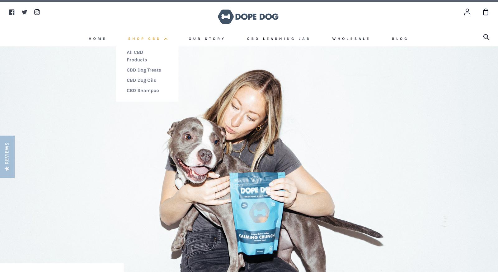 how-we-started-a-16k-month-cbd-dog-treats-company