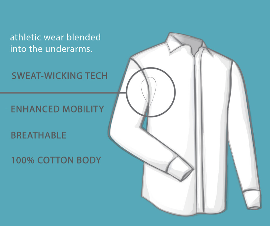 how-i-launched-a-20k-month-sweat-free-dress-shirts-brand