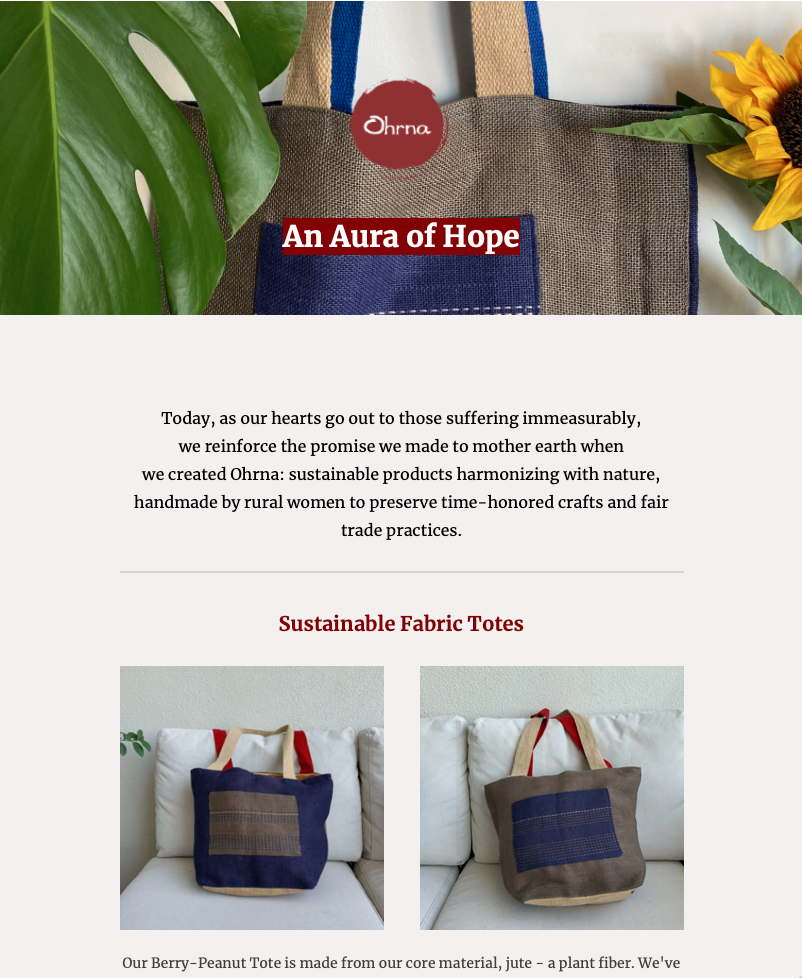 on-starting-a-handmade-sustainable-fair-trade-lifestyle-products-brand
