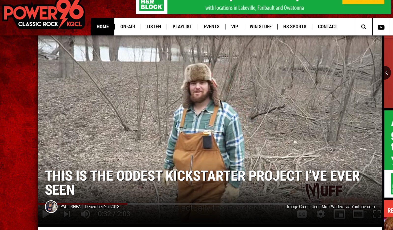 how-we-designed-and-launched-the-first-ever-bibs-for-work-and-play