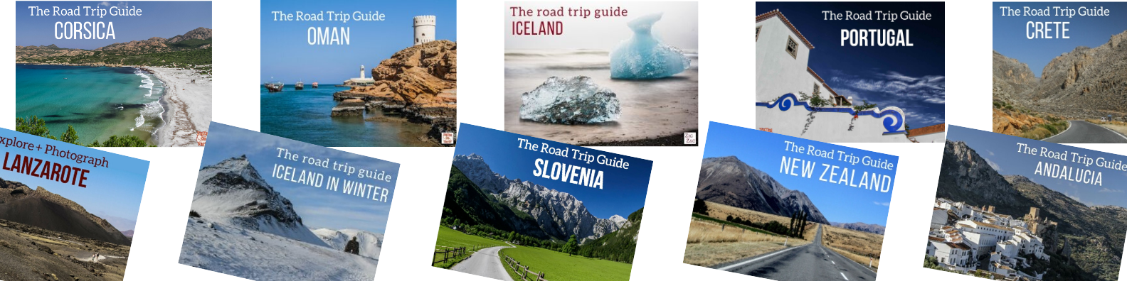 how-i-started-a-9k-month-blog-with-curated-road-trip-travel-guides