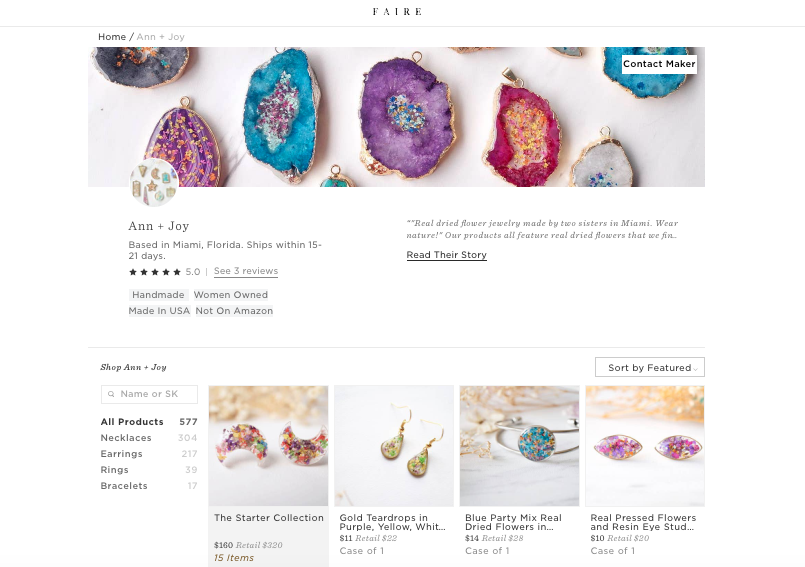 how-we-started-a-4k-month-handmade-flower-and-resin-jewelry-business