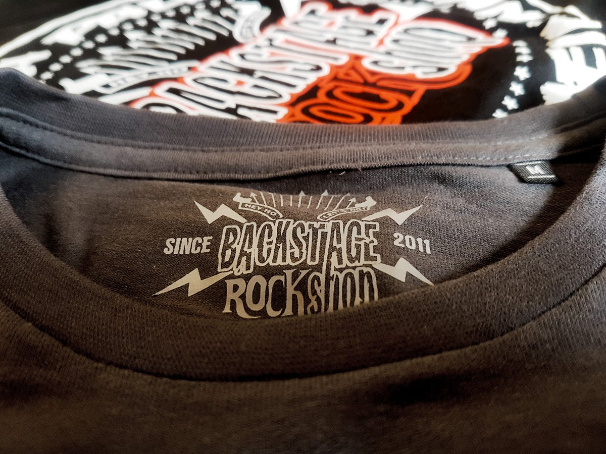how-i-started-a-150k-month-business-selling-rock-bands-official-merchandise