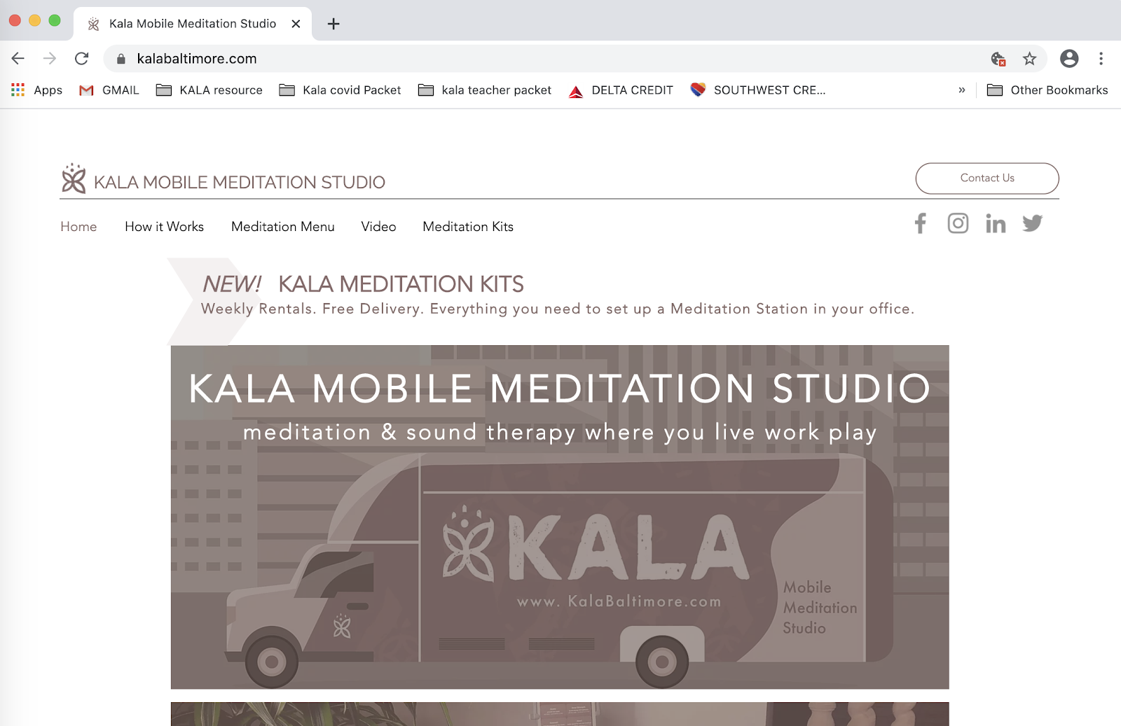 how-we-started-a-13k-month-mobile-meditation-studio