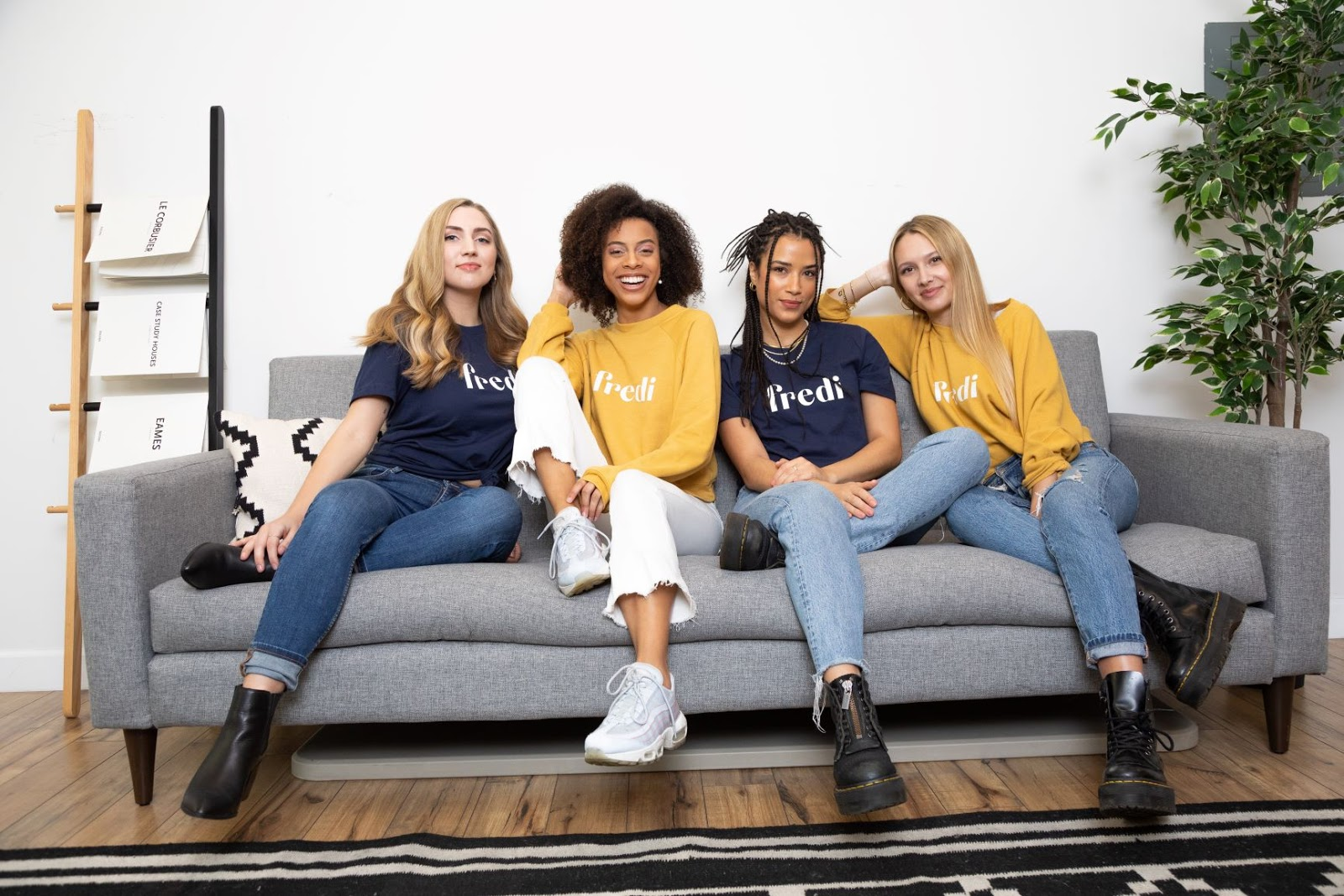 how-we-launched-a-3-5k-month-brand-of-nootropics-for-women