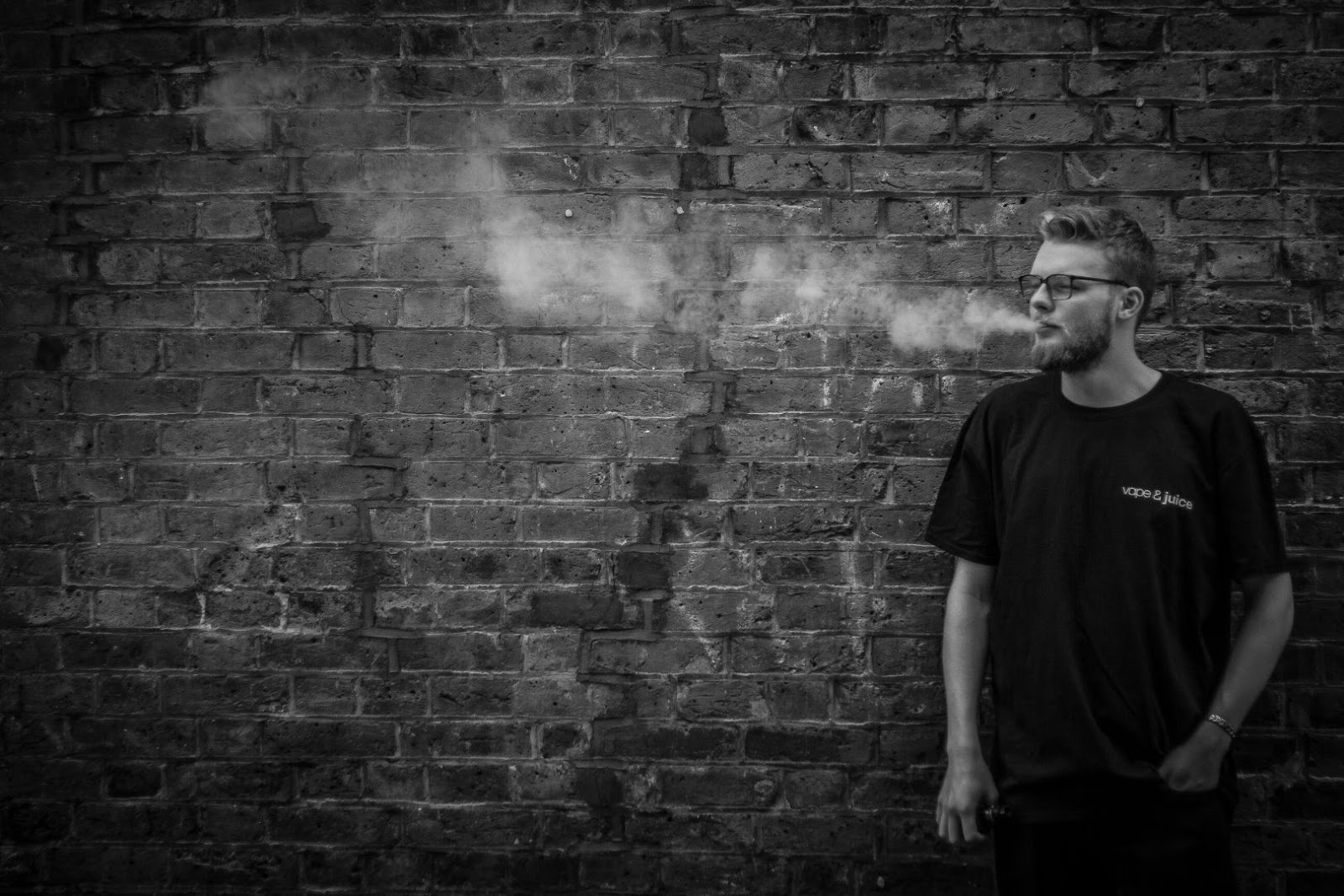 prison-to-profit-how-i-started-with-5k-and-built-a-7-figure-vaping-company