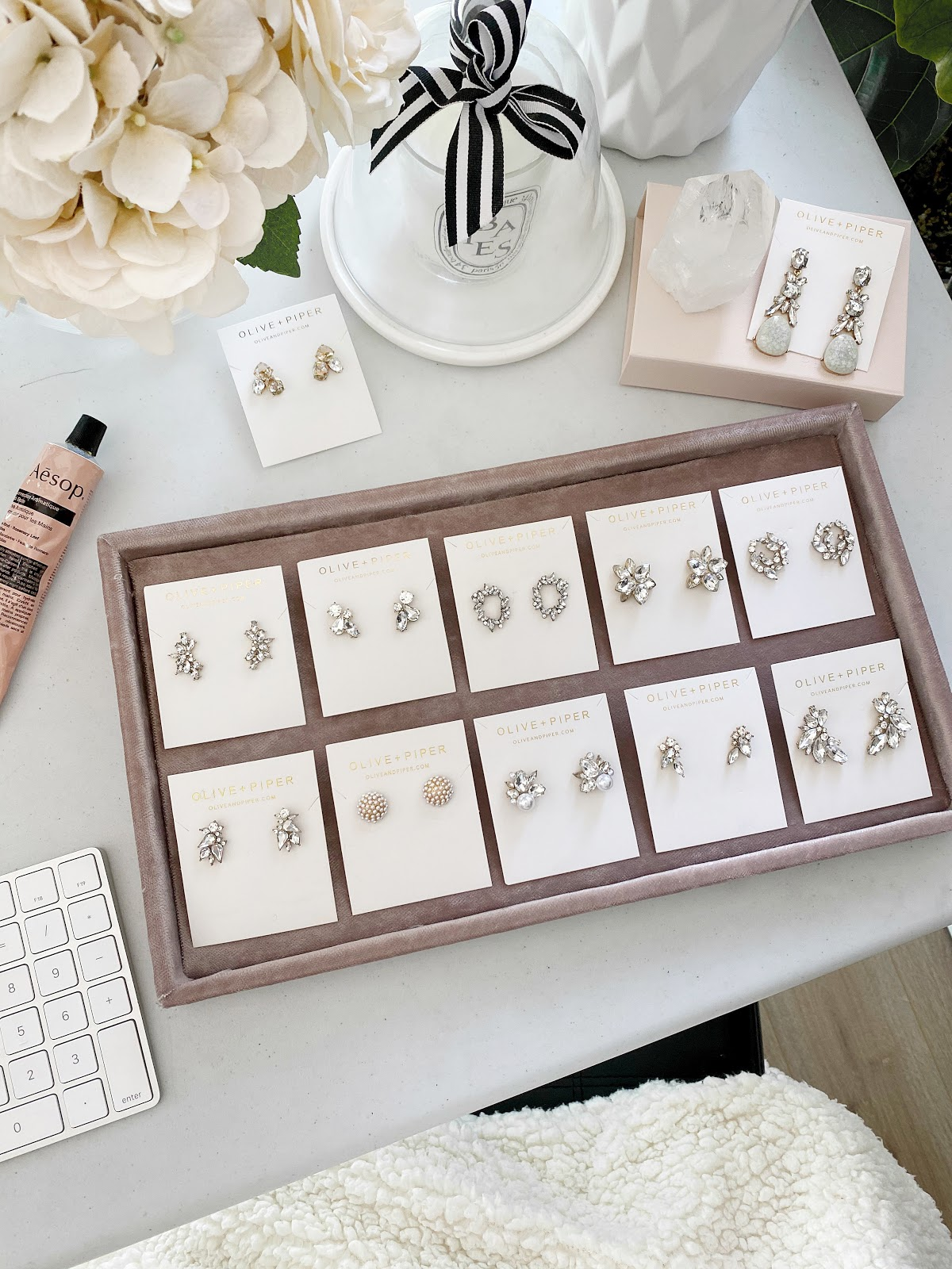 on-starting-a-versatile-and-timeless-jewelry-business