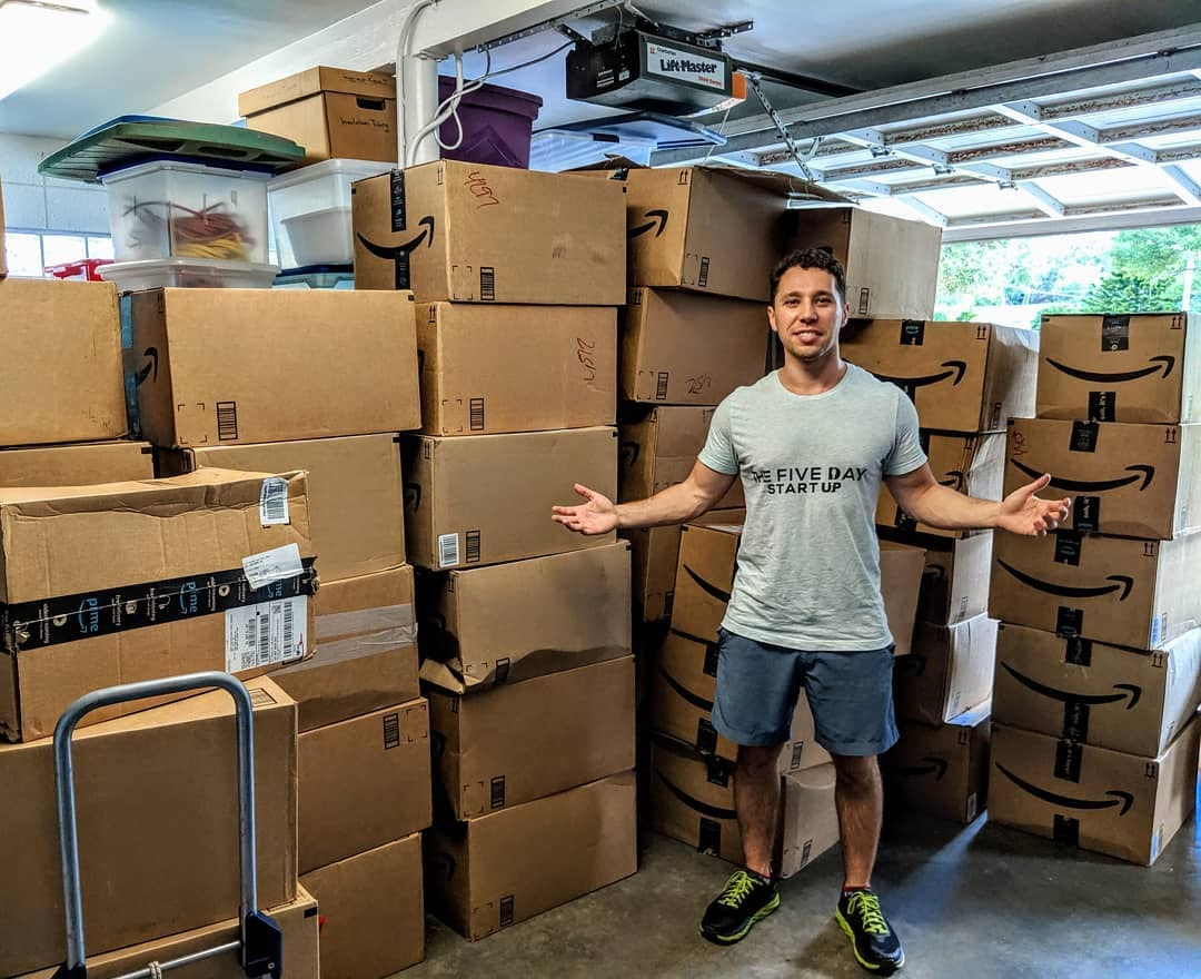 how-i-started-a-80k-month-amazon-consulting-service