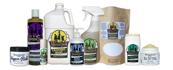 how-i-started-a-18k-month-non-toxic-household-cleaners-brand