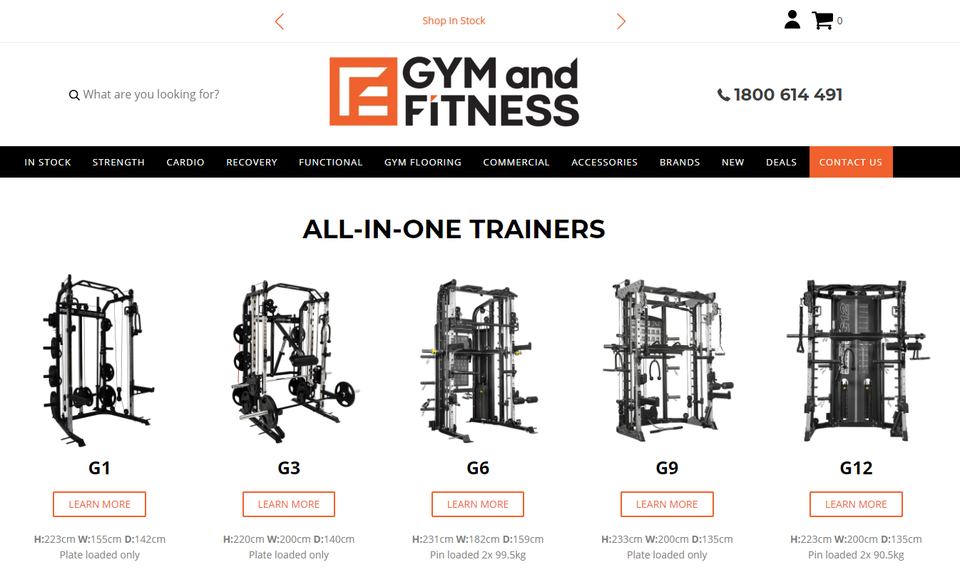 how-an-olympic-athlete-developed-a-150k-month-gym-equipment-line