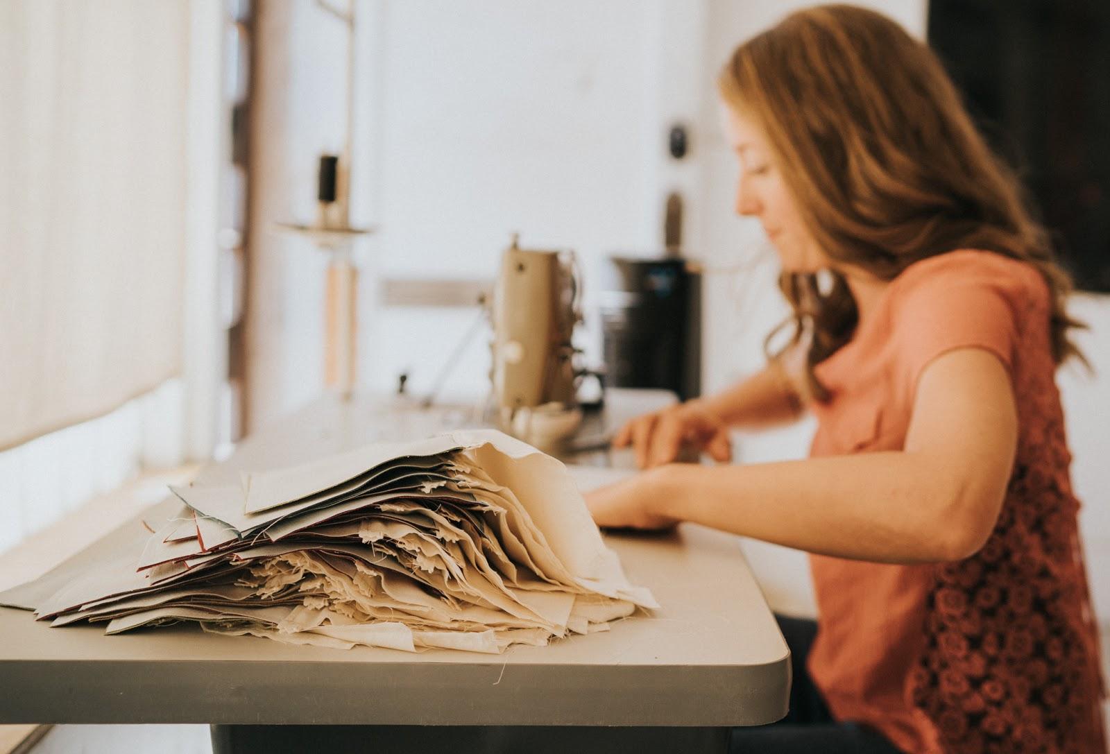how-i-started-a-3-5k-month-handmade-bag-company