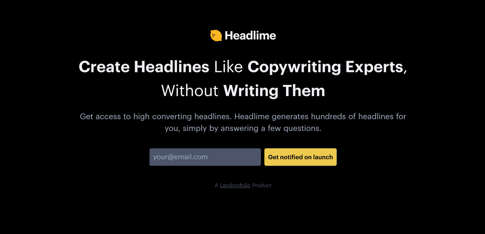 how-my-headline-generator-made-16k-in-sales-in-48h