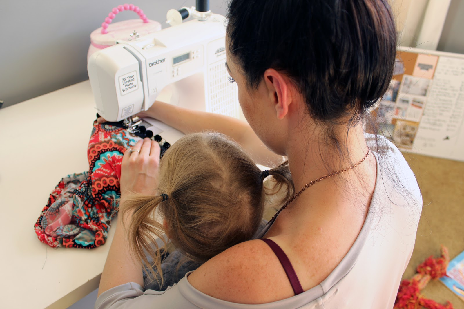 how-i-make-10k-month-selling-printable-sewing-patterns-from-my-fashion-blog