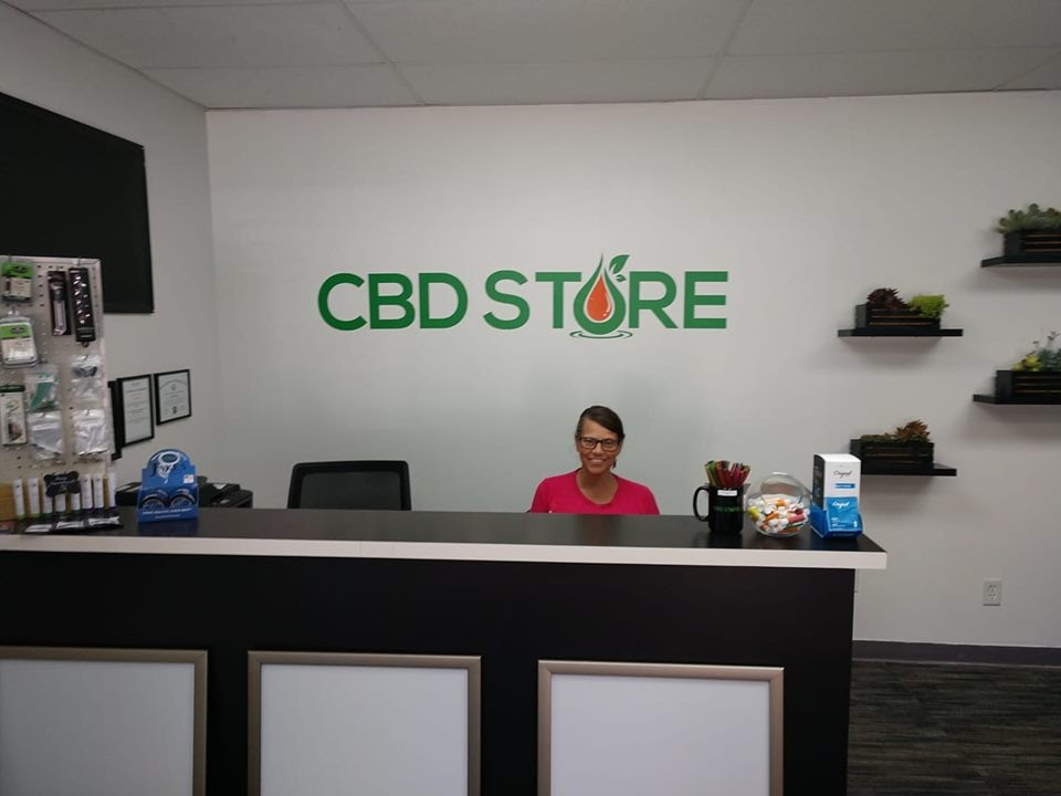 how-i-opened-a-4-5k-month-cbd-store-in-michigan