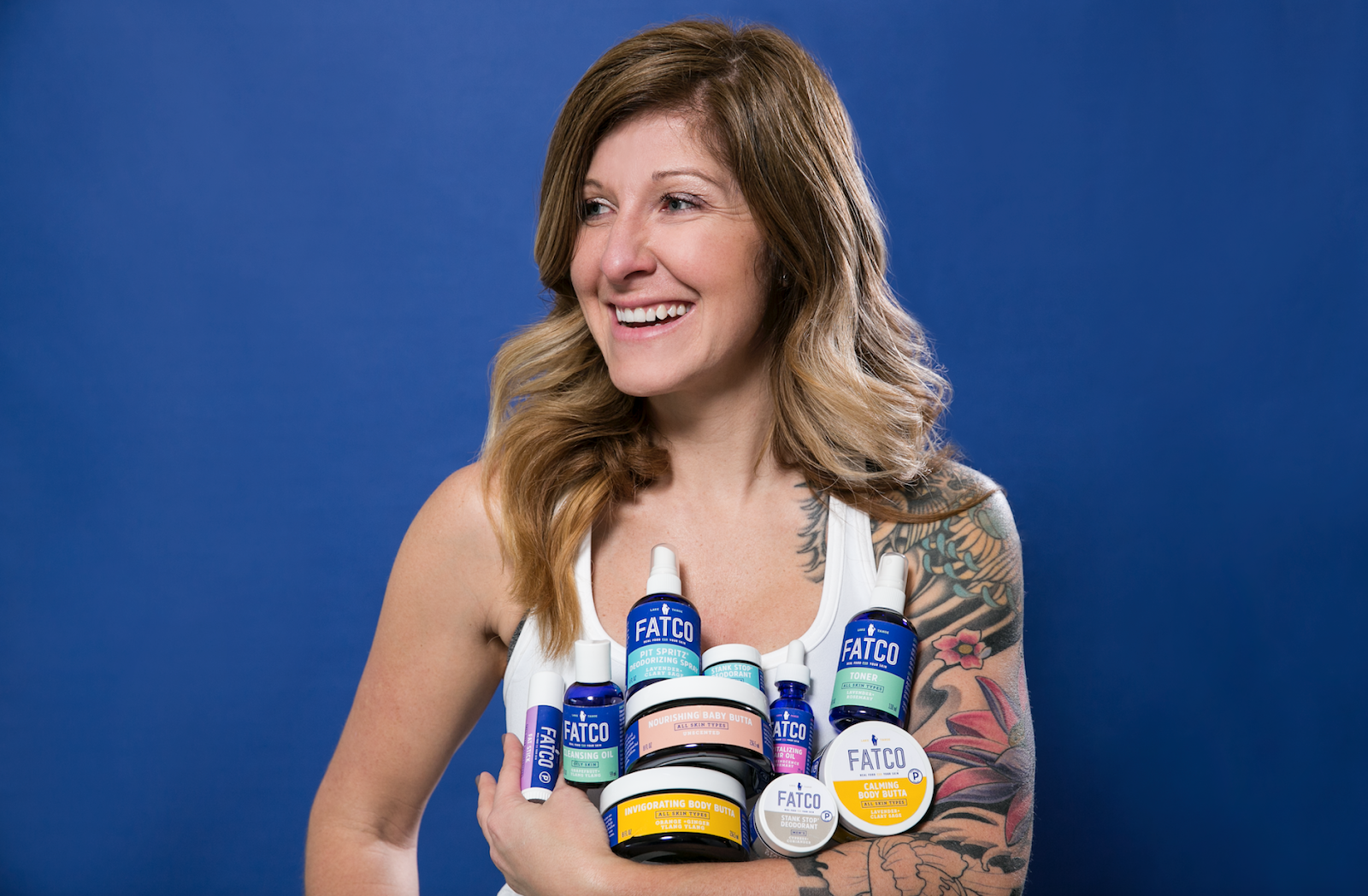 how-i-started-a-paleo-certified-40k-month-natural-skincare-brand
