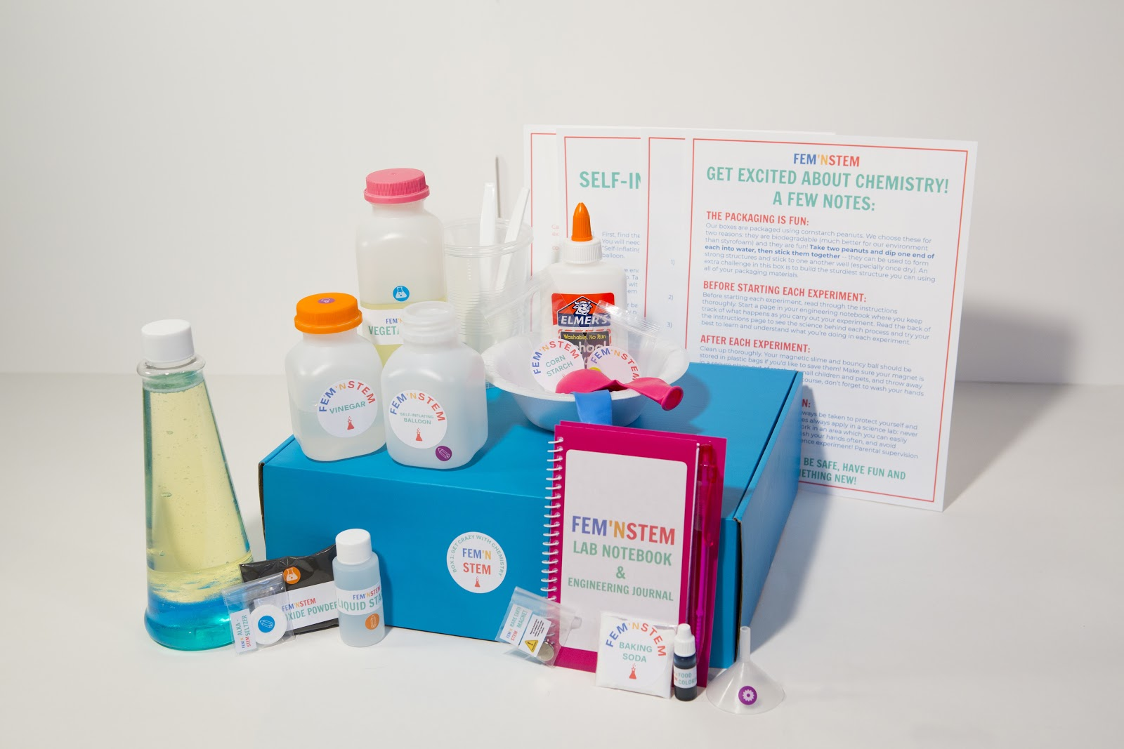 how-i-launched-a-1-5k-month-science-box-for-kids-during-covid-19-quarantine