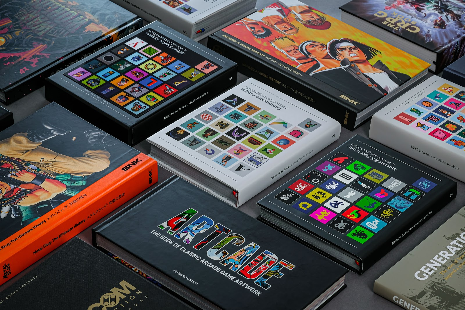 on-producing-a-retro-gaming-books-and-growing-positively