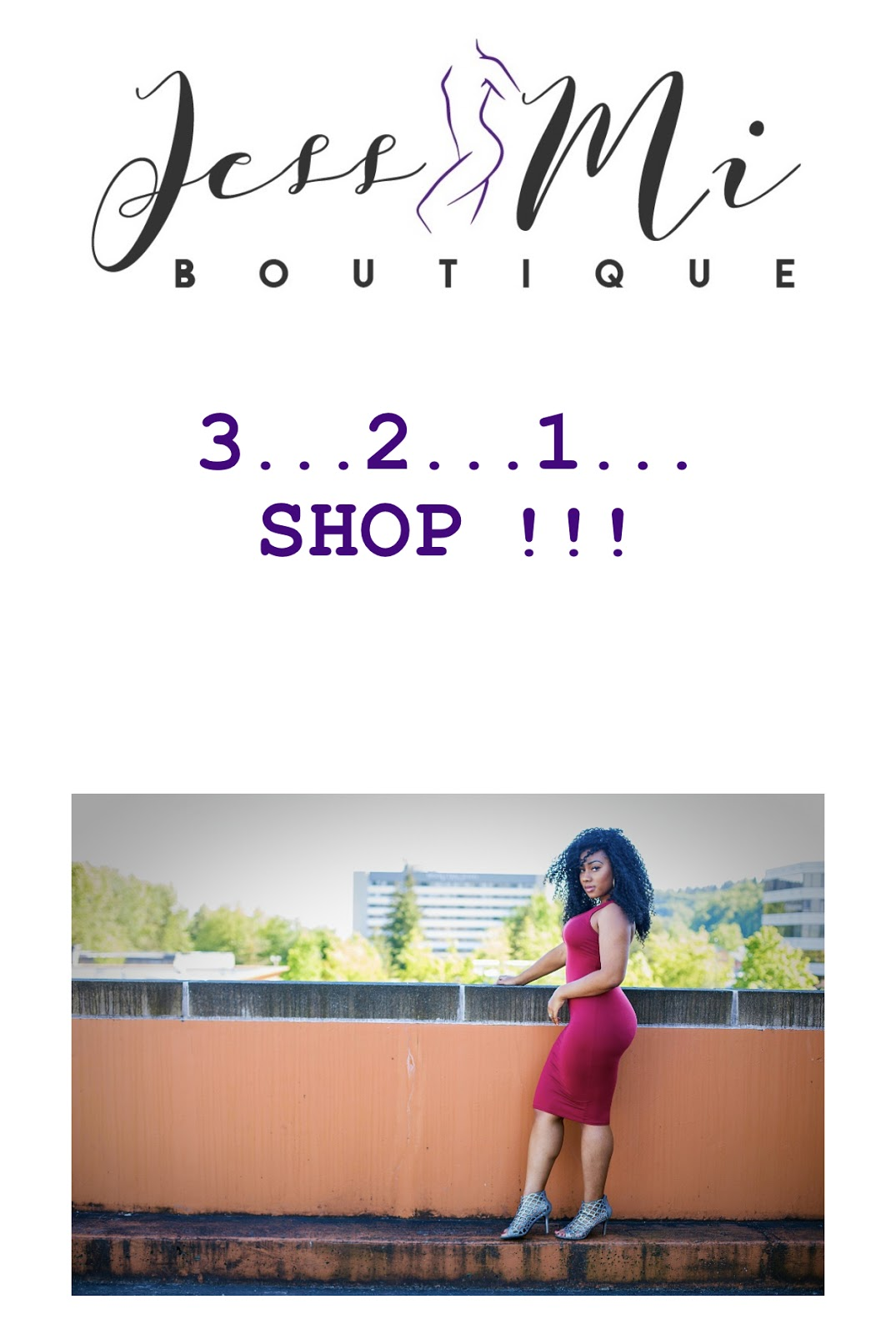 on-starting-an-online-women-s-boutique-without-previous-e-commerce-experience