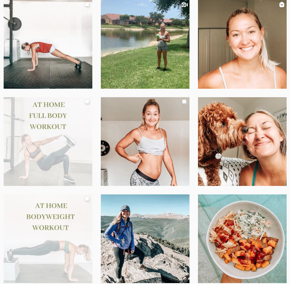 how-i-started-a-10k-month-online-fitness-training-program