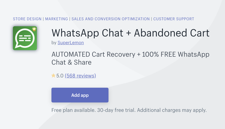 how-we-developed-a-29k-month-whatsapp-plugin-for-shopify