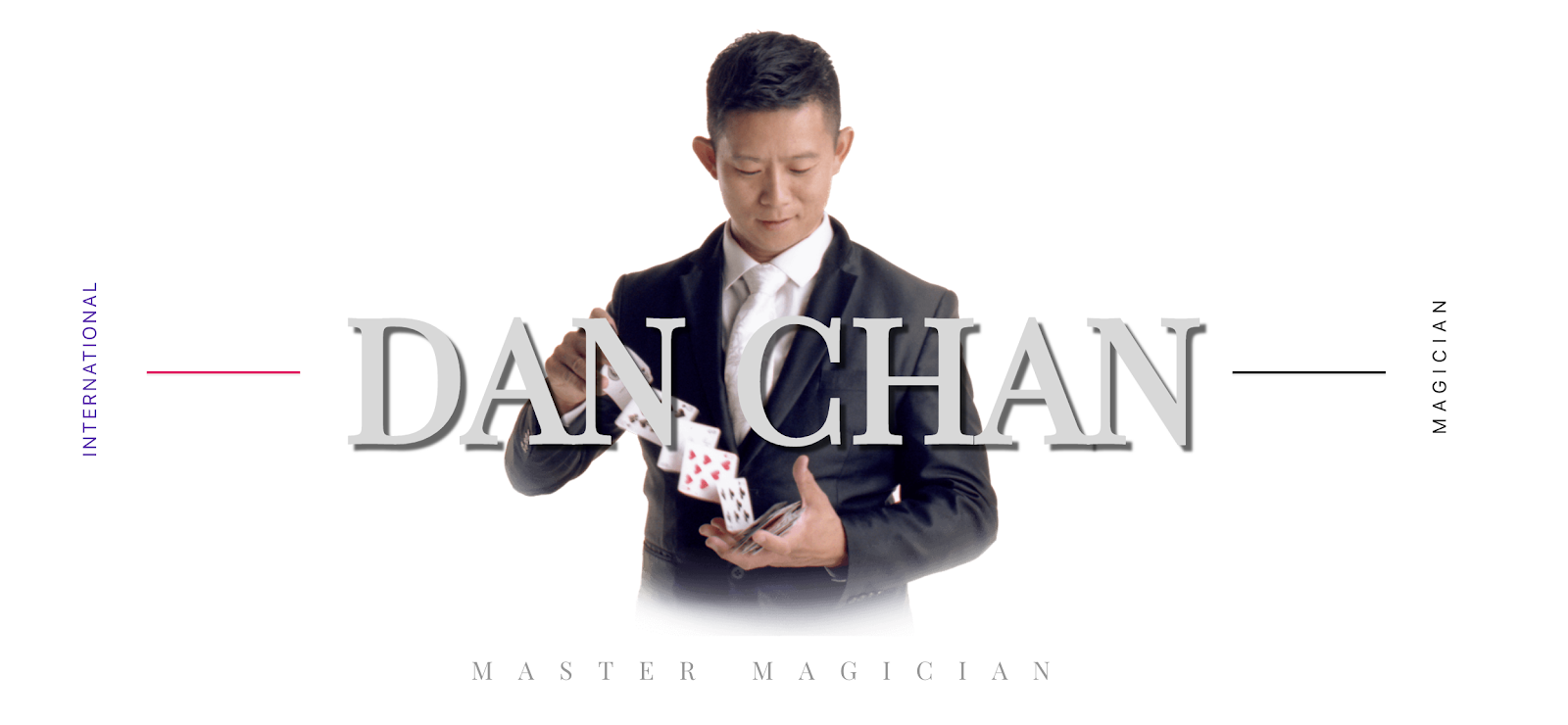 how-i-left-a-lucrative-job-to-start-a-12k-month-magic-shows-business