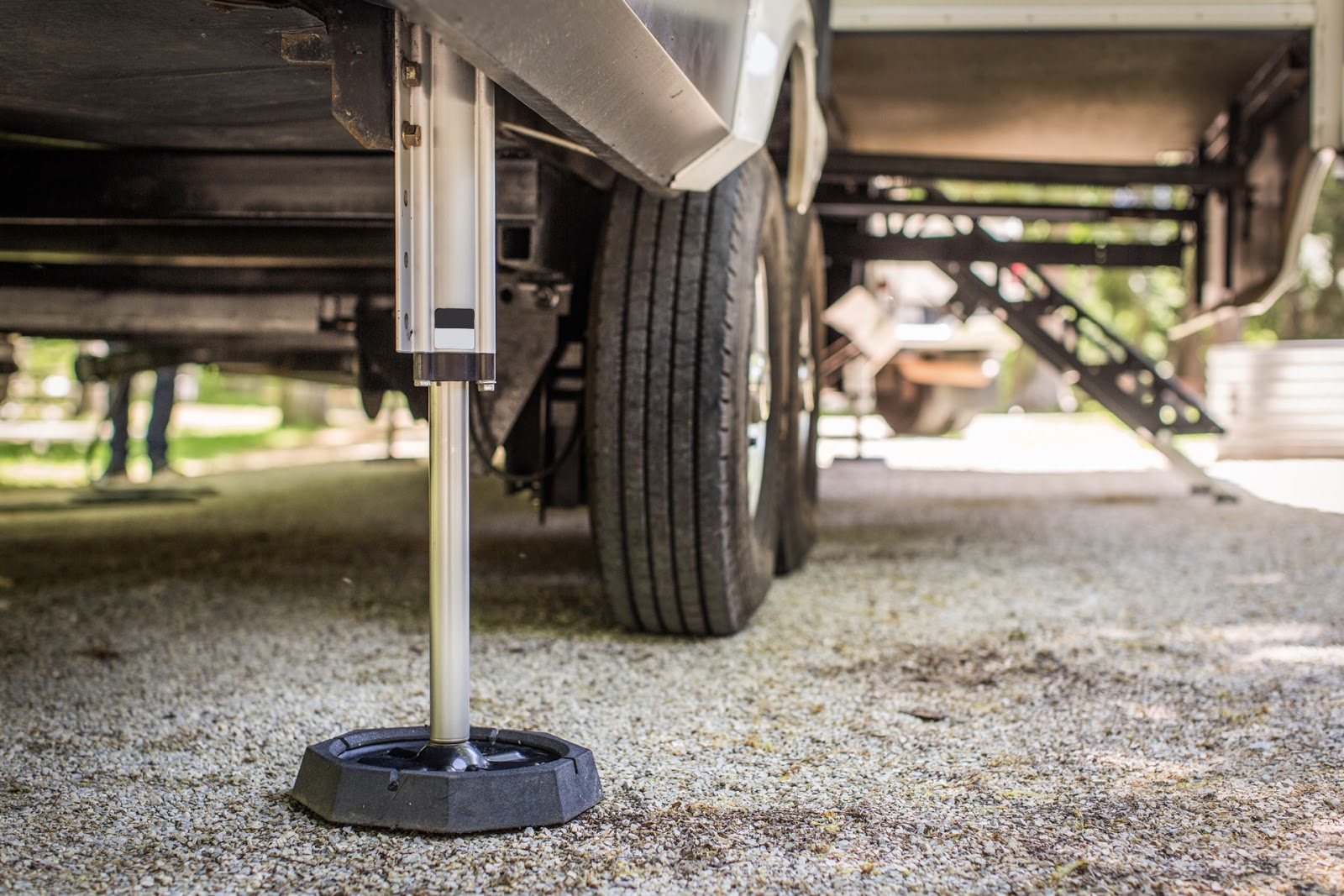 how-we-created-the-world-s-only-rv-permanent-jack-pad