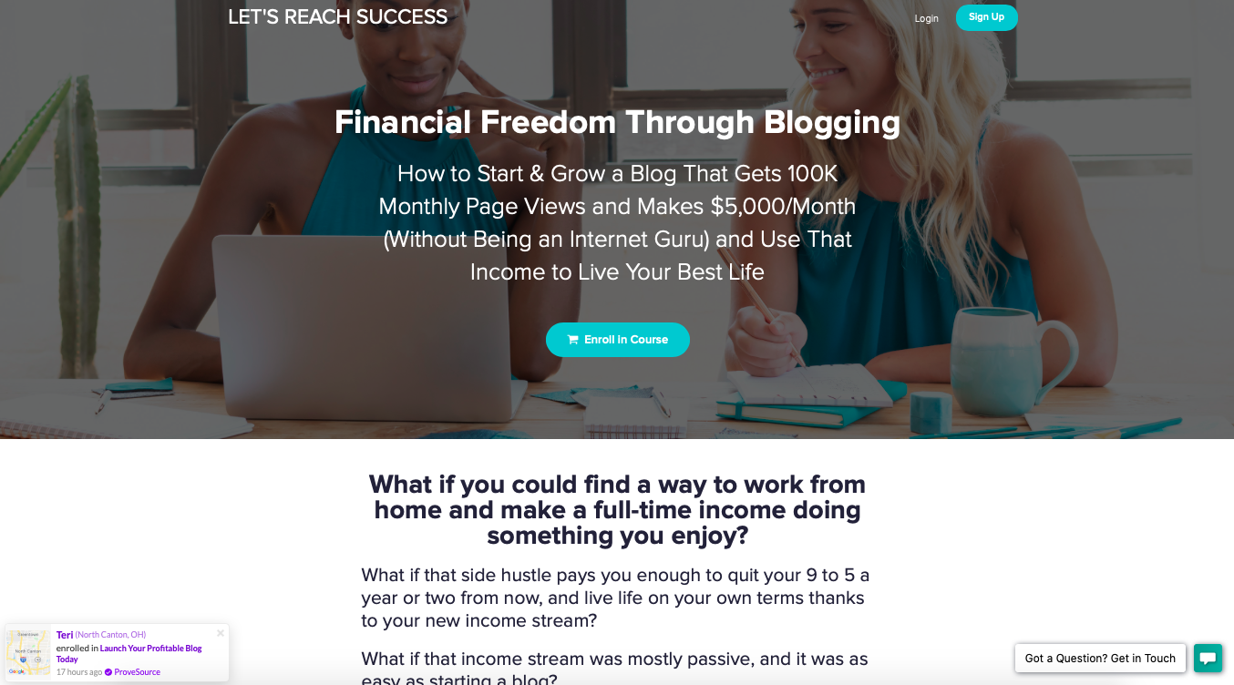 how-i-created-a-5k-month-online-course-about-blogging