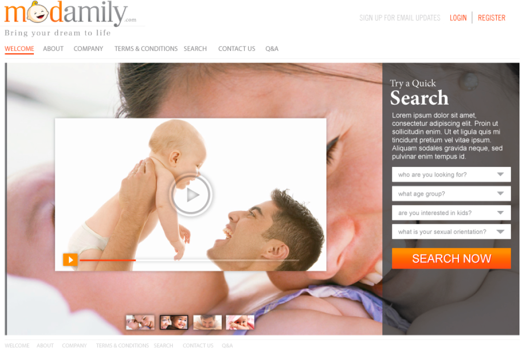 how-i-created-a-13k-month-website-to-help-people-start-a-family