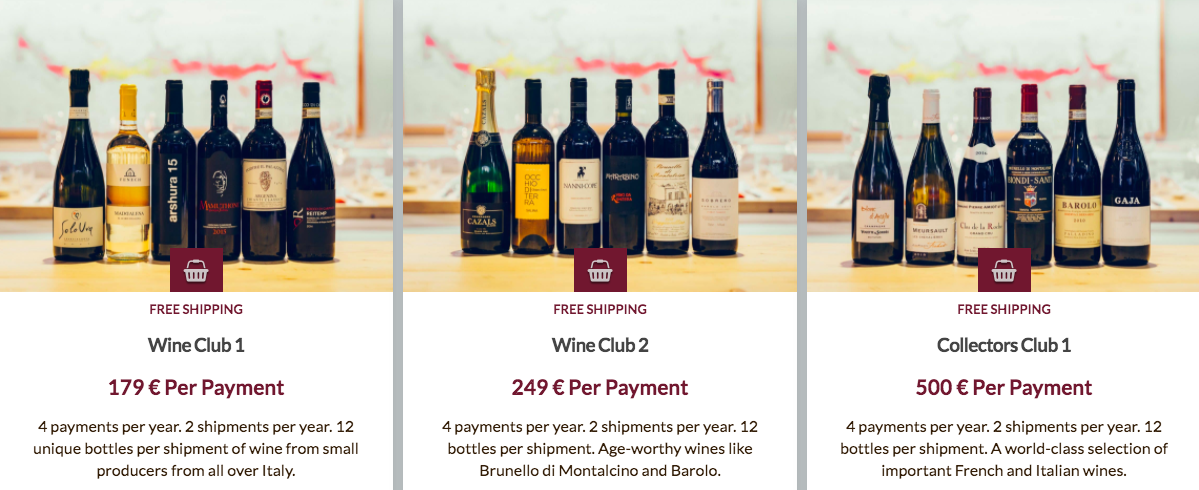 how-we-started-a-75k-month-wine-club